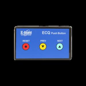 ECQ-PB01