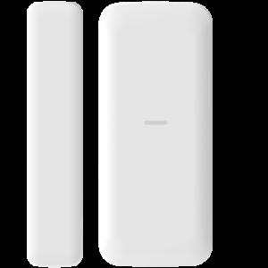 DS-PDMCS-EG2-WB